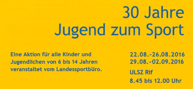 jugend_zum_sport